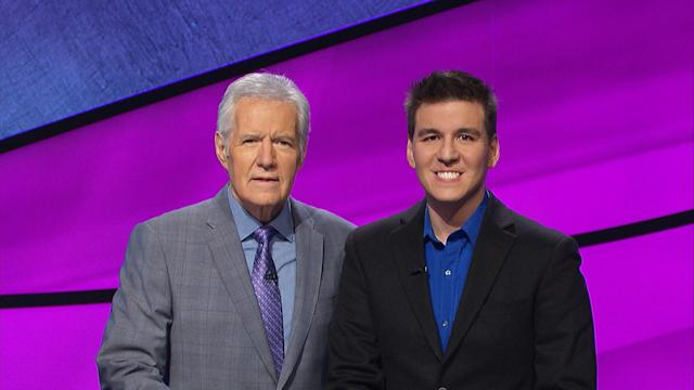 "<cite class=""credit"">Jeopardy Productions,Inc.</cite>"