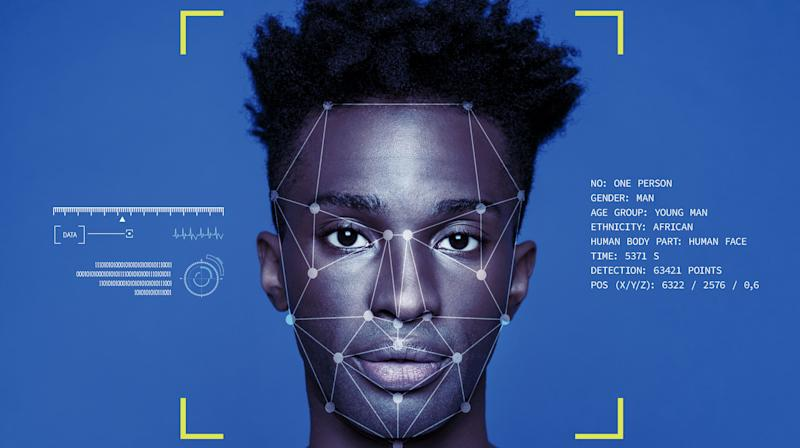 San Francisco Bans Use Of Facial Recognition Technology By Law Enforcement