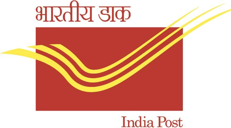 IIT-Bombay creates new post boxes, postal trolleys for India Post