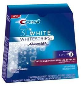 U.S. Retail Sales of Oral Care Products Approach $5 Billion