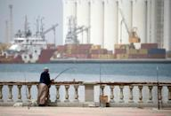 On top of daily insecurity, Libya's economic crisis is further testing its people