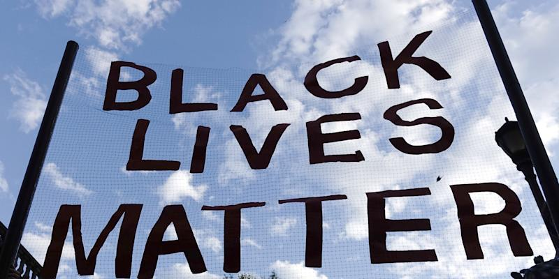 Labels and Artists Directing Bandcamp Revenue to Black Lives Matter Organizations