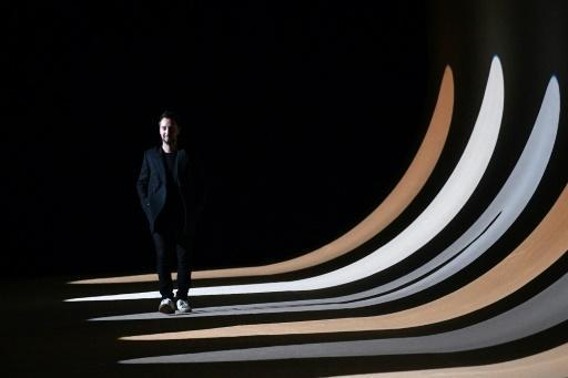 The first cracks in the facade began to appear last month, when Yves Saint Laurent designer Anthony Vaccarello said he was pulling out of Paris fashion week this year