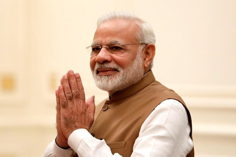 Swadeshi by Another Name: PM Modi's Push For 'Local' is a New Sunrise For India