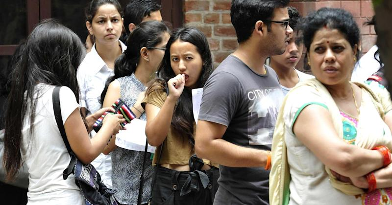 India's lost generation: A systemic risk?