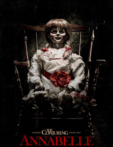 6 spine chilling horror films based on real life experiences