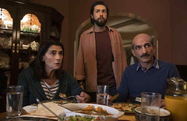 Former 'Ramy' Staff Writer Says No Women Writers Were Asked Back for Season 2