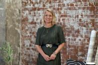 """<p>Lynsey, a West Yorkshire-based architect, describes her style as original and creative. </p><p><strong>Q:</strong> What was it about series one that made you want to apply?</p><p><strong>A:</strong> 'Interior Design Masters sparked an interest that tied in with a project I was working on. The Shed, our holiday let that we built in our garden was one of the first opportunities I had to do a finished interiors project and I absolutely loved it!</p><p>'I was in a career that had moved away from being creative and much more Project Management of large scale construction projects, and when I was working on the interiors for The Shed I enjoyed every minute of it, and after watching series one I thought that I would love the opportunity to see what I could create with the briefs and opportunities the designers get given.'</p><p><strong>Like this article? <a href=""""https://hearst.emsecure.net/optiext/cr.aspx?ID=DR9UY9ko5HvLAHeexA2ngSL3t49WvQXSjQZAAXe9gg0Rhtz8pxOWix3TXd_WRbE3fnbQEBkC%2BEWZDx"""" rel=""""nofollow noopener"""" target=""""_blank"""" data-ylk=""""slk:Sign up to our newsletter"""" class=""""link rapid-noclick-resp"""">Sign up to our newsletter</a> to get more articles like this delivered straight to your inbox.</strong></p><p><a class=""""link rapid-noclick-resp"""" href=""""https://hearst.emsecure.net/optiext/cr.aspx?ID=DR9UY9ko5HvLAHeexA2ngSL3t49WvQXSjQZAAXe9gg0Rhtz8pxOWix3TXd_WRbE3fnbQEBkC%2BEWZDx"""" rel=""""nofollow noopener"""" target=""""_blank"""" data-ylk=""""slk:SIGN UP"""">SIGN UP</a><br><br><a href=""""https://go.redirectingat.com?id=127X1599956&url=https%3A%2F%2Fwww.hearstmagazines.co.uk%2Fhb%2Fhouse-beautiful-magazine-subscription-website&sref=https%3A%2F%2Fwww.housebeautiful.com%2Fuk%2Flifestyle%2Fg35379694%2Finterior-design-masters-contestants%2F"""" rel=""""nofollow noopener"""" target=""""_blank"""" data-ylk=""""slk:Subscribe to House Beautiful magazine today"""" class=""""link rapid-noclick-resp"""">Subscribe to House Beautiful magazine today</a> and get each issue delivered directly to your door. <br></p>"""