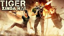 <p>Year of release – 2017<br>Box Office collections (Nett India) – Rs 340 crore </p>