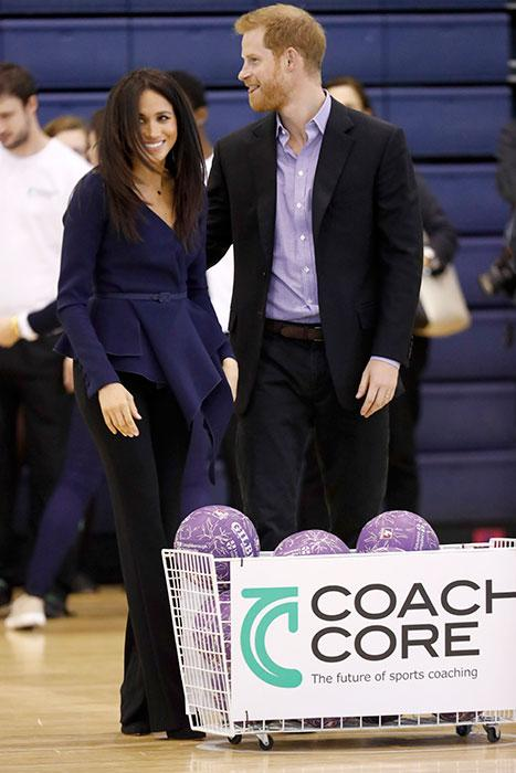 meghan-markle-and-prince-harry-loughborough-university-smiles