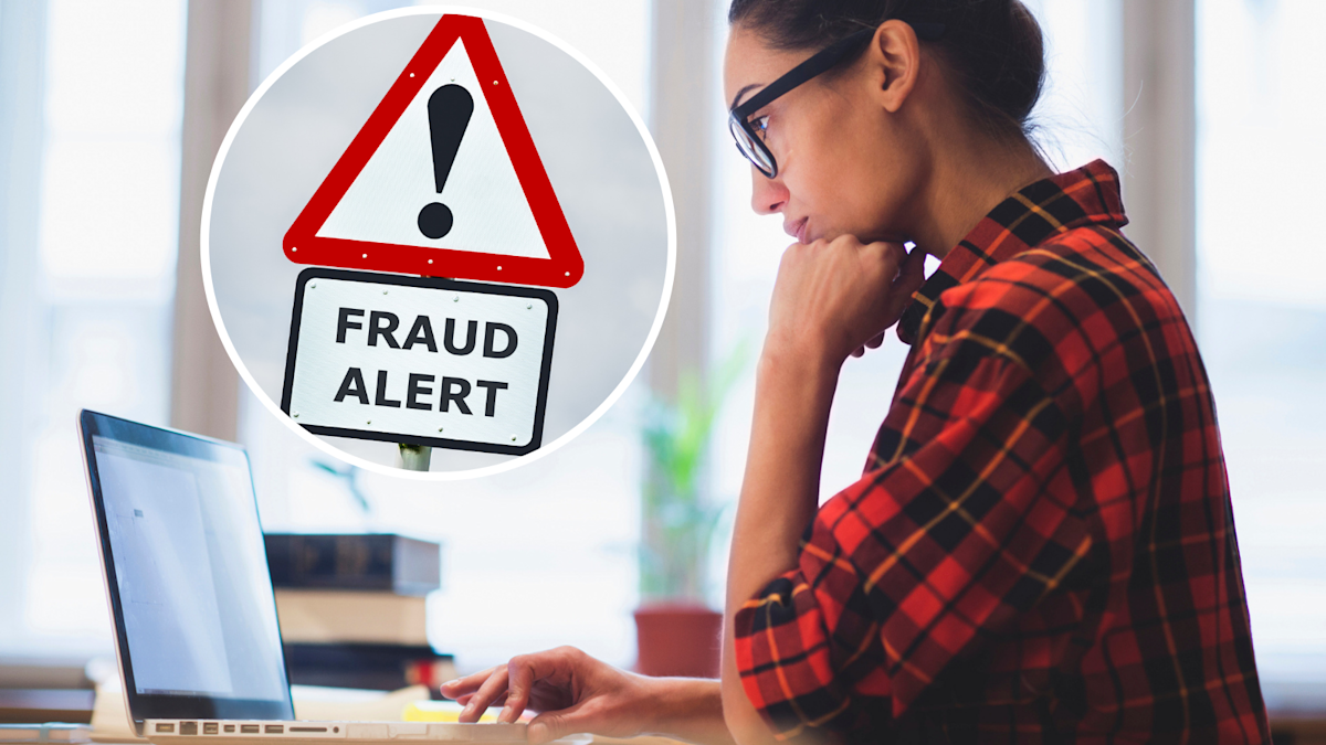 Take the quiz: Are you smarter than this common scam?