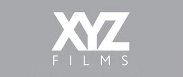 XYZ Films to Handle International Sales for Kevin Smith's Horror Movie 'Tusk'