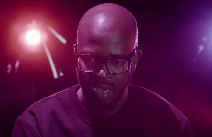DJ Black Coffee Discusses Drake's Use of Global Genres: 'He's Investing in the Culture'