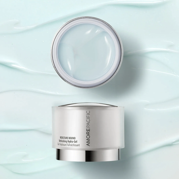 Dryness and fine lines don't stand a chance. (Photo: Sephora)
