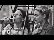 """<p>Before <em>Lady Bird</em> and <em>Little Women</em>, Greta Gerwig was the queen of mumblecore, letting her acting chops shine in the low-budget flick, <em>Frances Ha</em>. A stylized black-and-white gem from Noah Baumbach, the comedy-drama follows a 27-year-old dancer in New York City, full of stage fright and a fear of adulthood.</p><p><a class=""""link rapid-noclick-resp"""" href=""""https://www.amazon.com/Frances-Ha-Greta-Gerwig/dp/B00FVYSZ20?tag=syn-yahoo-20&ascsubtag=%5Bartid%7C10054.g.33500168%5Bsrc%7Cyahoo-us"""" rel=""""nofollow noopener"""" target=""""_blank"""" data-ylk=""""slk:Amazon"""">Amazon</a> <a class=""""link rapid-noclick-resp"""" href=""""https://go.redirectingat.com?id=74968X1596630&url=https%3A%2F%2Fitunes.apple.com%2Fus%2Fmovie%2Ffrances-ha%2Fid655832682&sref=https%3A%2F%2Fwww.esquire.com%2Fentertainment%2Fmovies%2Fg33500168%2Fbest-indie-movies%2F"""" rel=""""nofollow noopener"""" target=""""_blank"""" data-ylk=""""slk:Apple"""">Apple</a></p><p><a href=""""https://www.youtube.com/watch?v=YdxCnCvCngk"""" rel=""""nofollow noopener"""" target=""""_blank"""" data-ylk=""""slk:See the original post on Youtube"""" class=""""link rapid-noclick-resp"""">See the original post on Youtube</a></p>"""