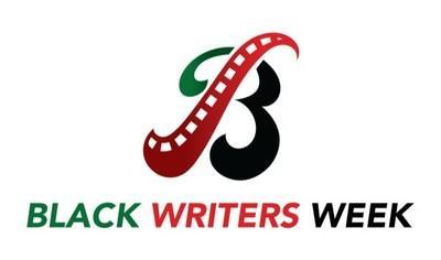 RogerEbert.com hosts its inaugural Black Writers Week showcasing Black influencers in TV, film and theater, storytellers and film critics.