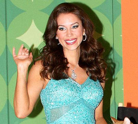 Brandi Cochran's $8.5 Million Legal Win Overturned: Judge Rules New Trial for Price Is Right Model