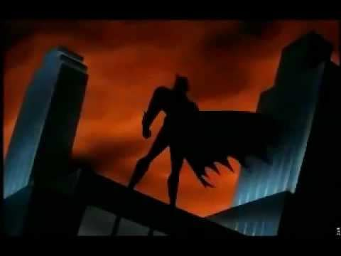 "<p>The fact that so many people consider <em>Batman: The Animated Series </em>to be of equal stature to the <a href=""https://www.menshealth.com/entertainment/g27506314/who-has-played-batman-actors-list/"" rel=""nofollow noopener"" target=""_blank"" data-ylk=""slk:Batman"" class=""link rapid-noclick-resp"">Batman</a> feature films says basically all that needs to be said about this 85-episode classic. With Kevin Conroy voicing Batman/Bruce Wayne, and Mark Hamill's absolutely classic vocal work as The Joker, this is a great place to land for any fan of a certain Dark Knight looking for some Gotham City adventures. </p><p><a class=""link rapid-noclick-resp"" href=""https://www.dcuniverse.com/videos/batman-the-animated-series/65/season-1"" rel=""nofollow noopener"" target=""_blank"" data-ylk=""slk:Watch Batman: The Animated Series on DC Universe"">Watch <em>Batman: The Animated Series </em>on DC Universe</a></p><p><a href=""https://www.youtube.com/watch?v=OxGGaFhKEOM"" rel=""nofollow noopener"" target=""_blank"" data-ylk=""slk:See the original post on Youtube"" class=""link rapid-noclick-resp"">See the original post on Youtube</a></p>"