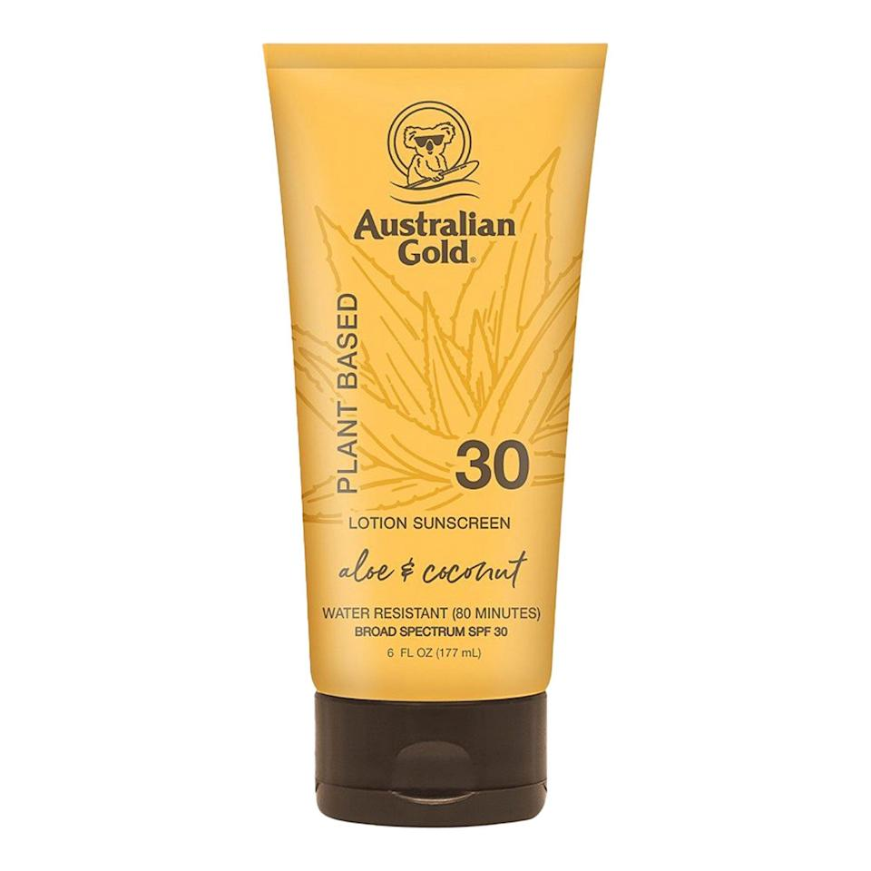 Australian-Gold-Lotion-Sunscreen-Best-Sunscreens-Roundup-Products