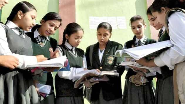 CBSE Class 10th Science exam a mixed bag for Chandigarh students