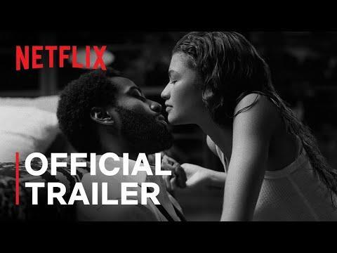"""<p>Let's keep it real—this film, starring <a href=""""https://www.cosmopolitan.com/entertainment/celebs/a32928868/zendaya-facts/"""" rel=""""nofollow noopener"""" target=""""_blank"""" data-ylk=""""slk:Zendaya"""" class=""""link rapid-noclick-resp"""">Zendaya</a> and <a href=""""https://www.cosmopolitan.com/entertainment/movies/a35450927/malcolm-and-marie-mac-and-cheese-scene/"""" rel=""""nofollow noopener"""" target=""""_blank"""" data-ylk=""""slk:John David Washington"""" class=""""link rapid-noclick-resp"""">John David Washington</a>, is a sensual experience. Okay, yes, they do fight for the majority of it, but the black-and-white noir style of cinematography and the chemistry between the two of them will make you feel downright voyeuristic.</p><p><a class=""""link rapid-noclick-resp"""" href=""""https://www.netflix.com/title/81344370"""" rel=""""nofollow noopener"""" target=""""_blank"""" data-ylk=""""slk:WATCH NOW"""">WATCH NOW</a></p><p><a href=""""https://www.youtube.com/watch?v=CGZmwsK58M8"""" rel=""""nofollow noopener"""" target=""""_blank"""" data-ylk=""""slk:See the original post on Youtube"""" class=""""link rapid-noclick-resp"""">See the original post on Youtube</a></p>"""