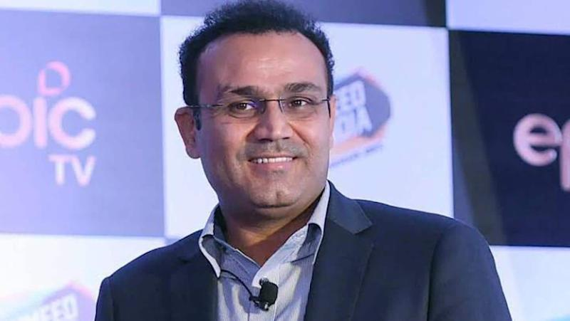 National Sports Awards: Sehwag, Sardar in 12-member selection panel