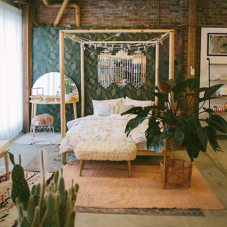 the best of urban outfitters summer home sale. Black Bedroom Furniture Sets. Home Design Ideas