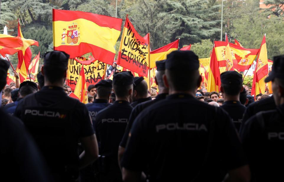 30_09_Catalan_Independence_Protest
