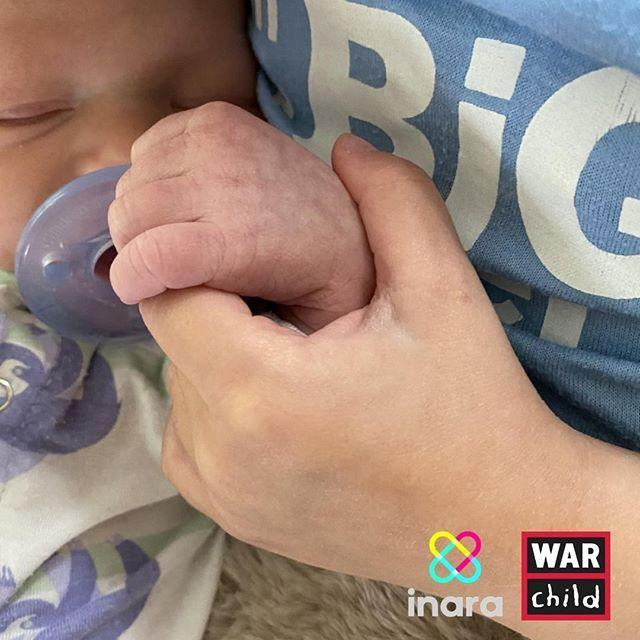 """<p>The actors have become parents for the second time.</p><p>The couple announced their baby boy's arrival through two charities' social media accounts –the International Network for Aid, Relief and Assistance and War Child USA – on Monday.</p><p>'We are so happy to join with INARA to be the first to announce that our ambassadors Amanda Seyfried and Thomas Sadoski welcomed their second child into this world,' the War Child USA account stated.</p><p>'Since the birth of our daughter three years ago our commitment to the innocent children that are so brutally affected by conflict and war has been a driving force in our lives,' the couple added. </p><p>'With the birth of our son the work of INARA and War Child has become our North Star,' they concluded.</p><p><a href=""""https://www.instagram.com/p/CFrzsDVnXS-/?utm_source=ig_web_copy_link"""" rel=""""nofollow noopener"""" target=""""_blank"""" data-ylk=""""slk:See the original post on Instagram"""" class=""""link rapid-noclick-resp"""">See the original post on Instagram</a></p>"""