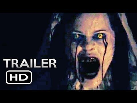 """<p>A ghost known as La Llorona wanders the world looking for her lost children and stealing other lost kids along the way. A woman's life gets scary AF when she becomes La Llorona's latest target. </p><p><strong>Release date: </strong>April 19</p><p><strong>Starring: </strong>Linda Cardellini, Raymond Cruz, Patricia Velásquez, and Marisol Ramirez.</p><p><a href=""""https://www.youtube.com/watch?v=2s1n8zvP74E"""" rel=""""nofollow noopener"""" target=""""_blank"""" data-ylk=""""slk:See the original post on Youtube"""" class=""""link rapid-noclick-resp"""">See the original post on Youtube</a></p><p><a href=""""https://www.youtube.com/watch?v=2s1n8zvP74E"""" rel=""""nofollow noopener"""" target=""""_blank"""" data-ylk=""""slk:See the original post on Youtube"""" class=""""link rapid-noclick-resp"""">See the original post on Youtube</a></p><p><a href=""""https://www.youtube.com/watch?v=2s1n8zvP74E"""" rel=""""nofollow noopener"""" target=""""_blank"""" data-ylk=""""slk:See the original post on Youtube"""" class=""""link rapid-noclick-resp"""">See the original post on Youtube</a></p><p><a href=""""https://www.youtube.com/watch?v=2s1n8zvP74E"""" rel=""""nofollow noopener"""" target=""""_blank"""" data-ylk=""""slk:See the original post on Youtube"""" class=""""link rapid-noclick-resp"""">See the original post on Youtube</a></p><p><a href=""""https://www.youtube.com/watch?v=2s1n8zvP74E"""" rel=""""nofollow noopener"""" target=""""_blank"""" data-ylk=""""slk:See the original post on Youtube"""" class=""""link rapid-noclick-resp"""">See the original post on Youtube</a></p><p><a href=""""https://www.youtube.com/watch?v=2s1n8zvP74E"""" rel=""""nofollow noopener"""" target=""""_blank"""" data-ylk=""""slk:See the original post on Youtube"""" class=""""link rapid-noclick-resp"""">See the original post on Youtube</a></p><p><a href=""""https://www.youtube.com/watch?v=2s1n8zvP74E"""" rel=""""nofollow noopener"""" target=""""_blank"""" data-ylk=""""slk:See the original post on Youtube"""" class=""""link rapid-noclick-resp"""">See the original post on Youtube</a></p><p><a href=""""https://www.youtube.com/watch?v=2s1n8zvP74E"""" rel=""""nofollow noopener"""" target=""""_blank"""" data-ylk=""""slk:See the original """