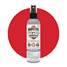 """<p>rangerready.com</p><p><strong>$13.00</strong></p><p><a href=""""https://rangerready.com/collections/picaridin-20-insect-repellents/products/picaridin-insect-repellent-scent-zero-150ml"""" rel=""""nofollow noopener"""" target=""""_blank"""" data-ylk=""""slk:BUY IT HERE"""" class=""""link rapid-noclick-resp"""">BUY IT HERE</a></p><p>Not a fan of DEET? Meet picaridin, which is a safe alternative that's just as effective in repelling unwanted bugs. This repellant is safe for children and adults alike to use every day for up to 12 hours of protection against ticks and mosquitoes, and 8 hours against gnats, flies, fleas, and more.</p>"""