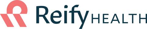 Reify Health Raises $30 Million to Integrate Clinical Trials Into the Global Healthcare System
