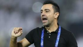 'It's my dream to coach Barcelona': Xavi Hernández amidst rumours on replacing Barcelona head coach Valverde