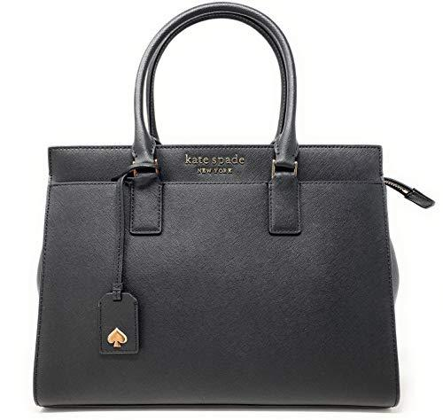 Kate Spade New York Cameron Large Satchel (Amazon / Amazon)