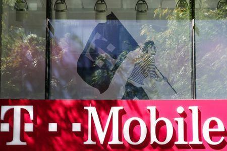 T Mobile Us To Propose Significant Share Buyback