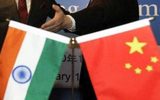 Respect Indian laws and customs: Beijing asks Chinese firms after flag controversy at Oppo