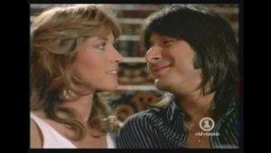 Steve Perry's 'Oh Sherrie': Where Is She Now? (Video)