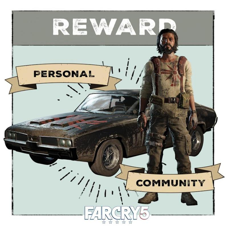 far-cry-5-pickup-blowup-event-rewards