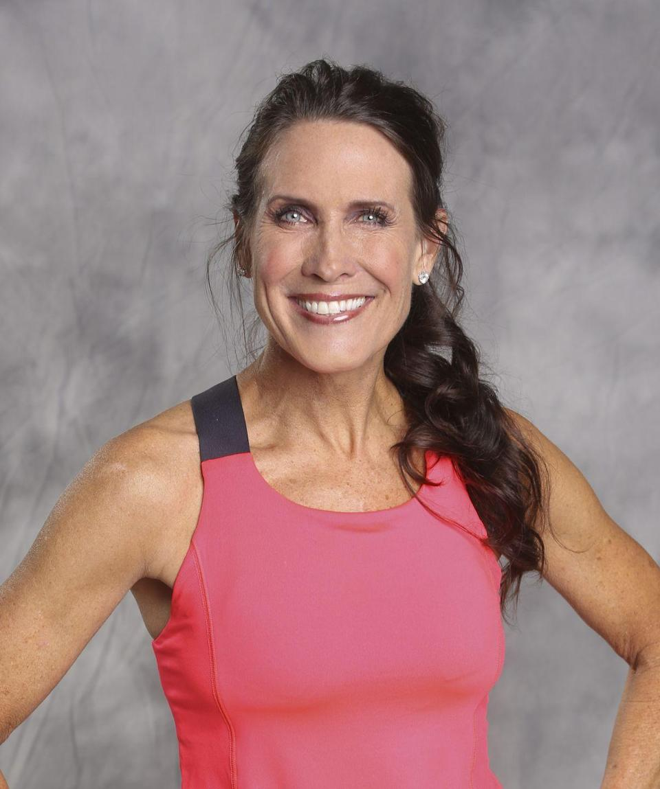 "<p>Teresa Cooper (who was dubbed ""T-Bird"" by fellow contestants on the show) competed on <em>Survivor: Africa</em>. She told <a href=""https://ew.com/tv/survivor-africa-teresa-cooper-t-bird-quarantine-questionnaire/"" rel=""nofollow noopener"" target=""_blank"" data-ylk=""slk:Entertainment Weekly"" class=""link rapid-noclick-resp""><em>Entertainment Weekly</em></a> that her strategy was playing a low key, quiet game: ""I did not want to draw any attention to myself or aggravate others too much."" It was a strategy that worked for her almost until the end: She was one of the last five players left, but was <a href=""https://survivor.fandom.com/wiki/Survivor:_Africa"" rel=""nofollow noopener"" target=""_blank"" data-ylk=""slk:ultimately voted off on day 36"" class=""link rapid-noclick-resp"">ultimately voted off on day 36</a> of a 39 day season.</p>"