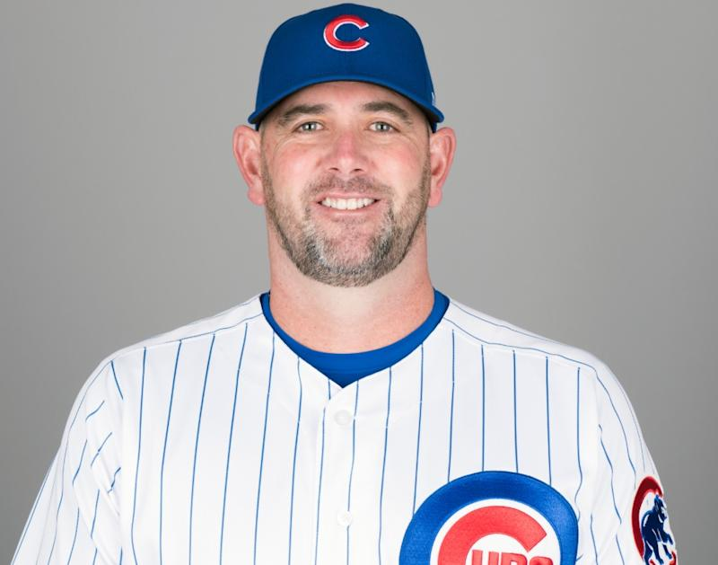 Orioles tab Cubs bench coach Brandon Hyde as new manager
