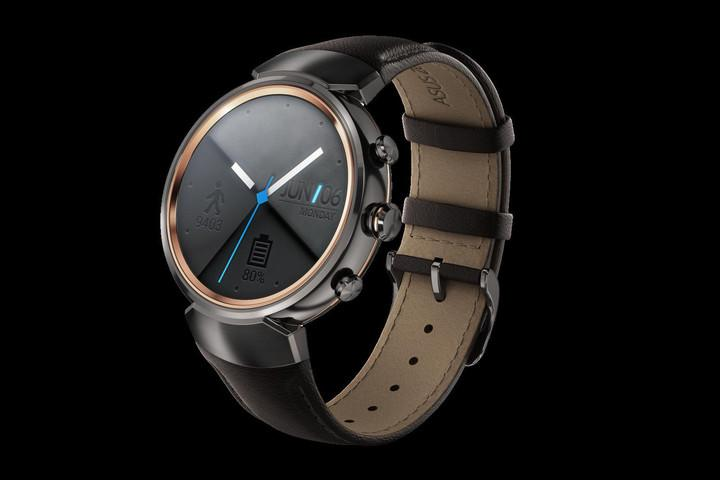 zenwatch-3-head