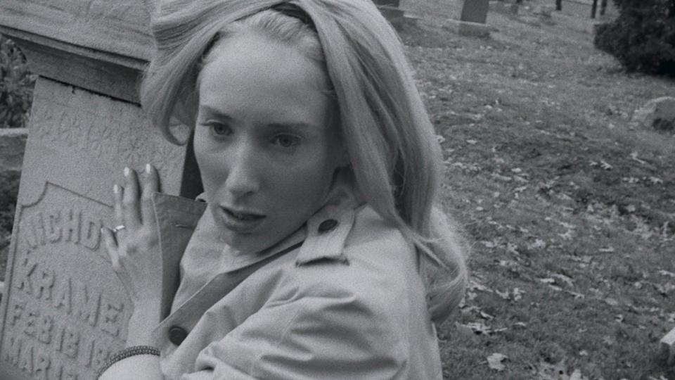 """<p>Where would zombie movies be without <strong>Night of the Living Dead</strong>? This famed horror film is just as shocking and relevant now as it was when it premiered in 1968.</p> <p><a href=""""https://www.amazon.com/gp/video/detail/B001QI4ORK/ref=pd_cbs_318_6"""" class=""""link rapid-noclick-resp"""" rel=""""nofollow noopener"""" target=""""_blank"""" data-ylk=""""slk:Watch Night of the Living Dead on Amazon Prime now."""">Watch <b>Night of the Living Dead</b> on Amazon Prime now.</a></p>"""