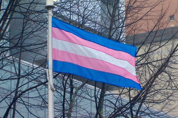 City of Vancouver to cut funding to women's group on basis of transgender discrimination