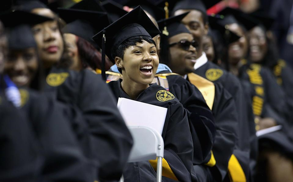 The case for making college mandatory