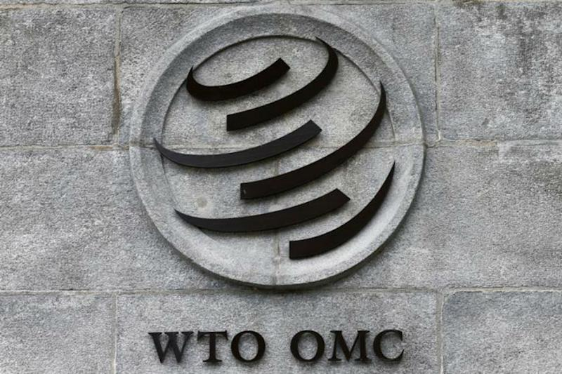 China Seeks $2.4 Billion in Sanctions against US in Obama-era Case, Says WTO