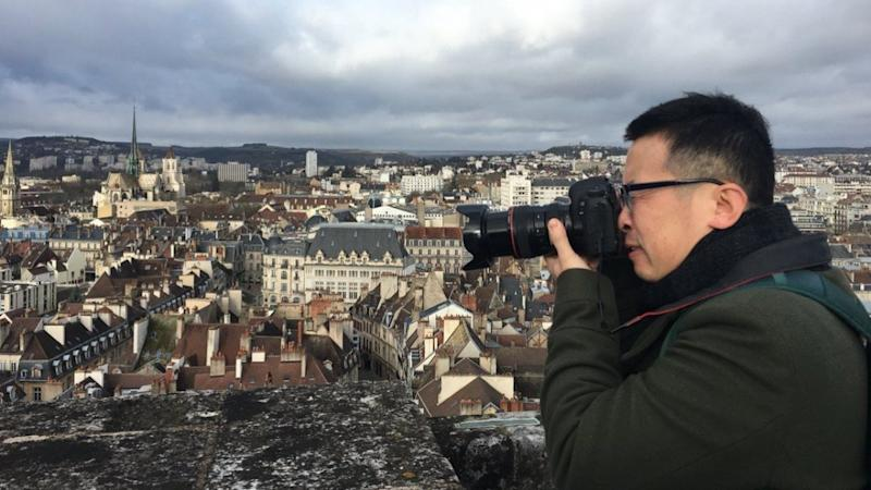 France launches 'operation seduction' to woo more Chinese tourists with cashless payments, KOLs and influencers