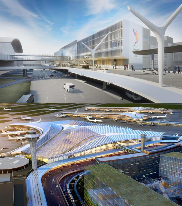 new-airport-designs-for-los-angeles-and-chicago-620.jpg