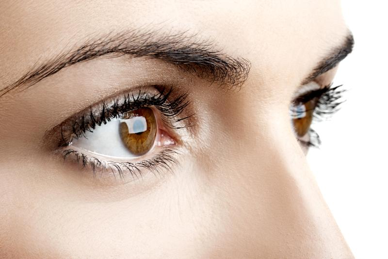 The Makers of Botox Are Buying The Cream That Could Get Rid of Eye Bags