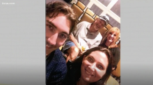 A Facebook selfie saved this man from spending 99 years in prison