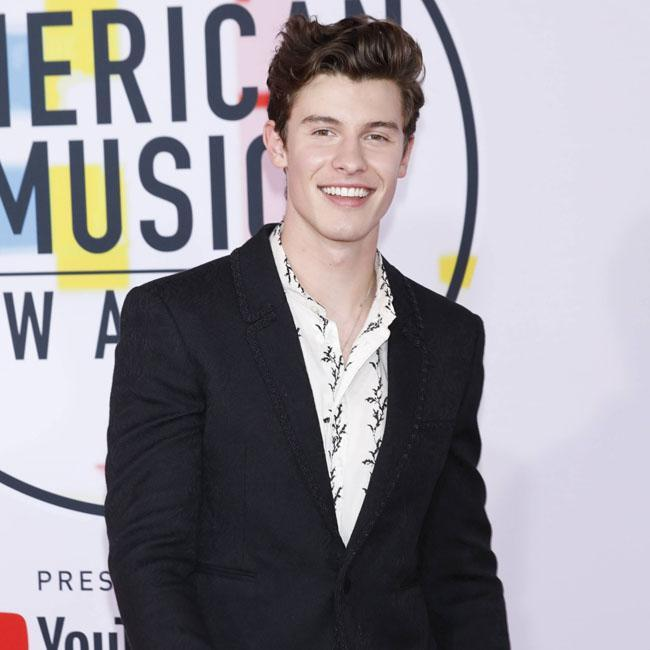 El accidente de patinete de Shawn Mendes le ha dejado 'cicatrices'